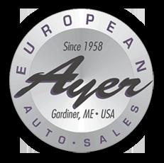 Ayer European Auto