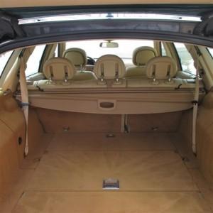2007 MB E350 wagon 008