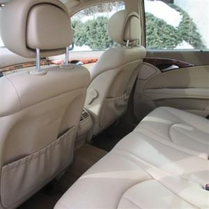 2007 MB E350 wagon 010