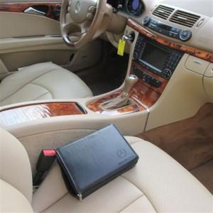 2007 MB E350 wagon 014