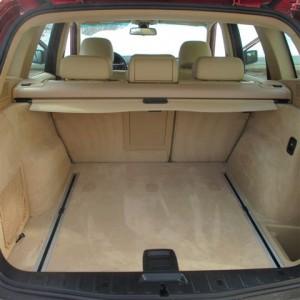 BMW X3 007