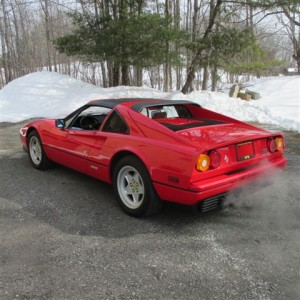 Ferrari 328 GTS 001