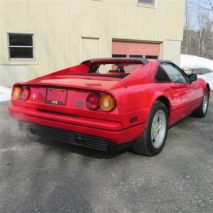 Ferrari 328 GTS 002