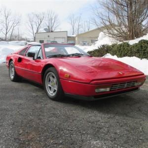 Ferrari 328 GTS 003