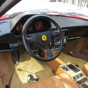Ferrari 328 GTS 005