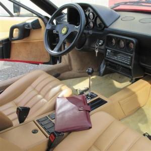 Ferrari 328 GTS 006