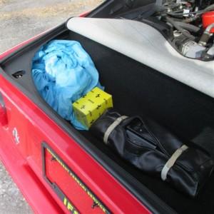Ferrari 328 GTS 008
