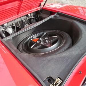 Ferrari 328 GTS 009