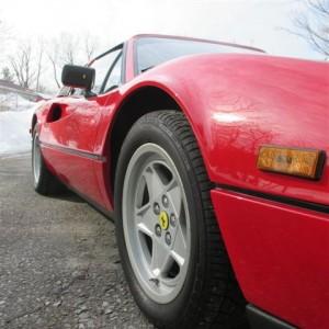 Ferrari 328 GTS 011