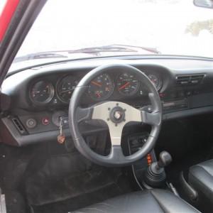 Porsche 930 Turbo 006