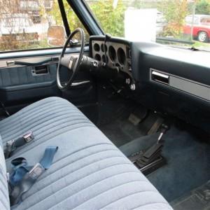 1987 Carrera 1 (5)