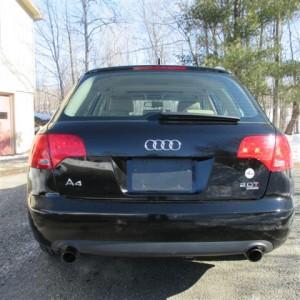 2006 Audi A4 Avant 001