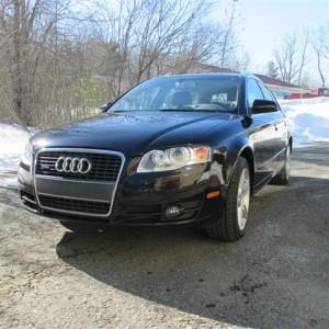 2006 Audi A4 Avant 005