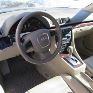 2006 Audi A4 Avant 006