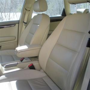 2006 Audi A4 Avant 007