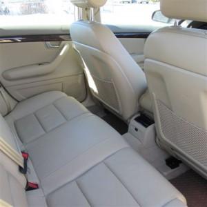 2006 Audi A4 Avant 010