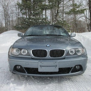 2006 BMW 2008 Audi convertibles 001