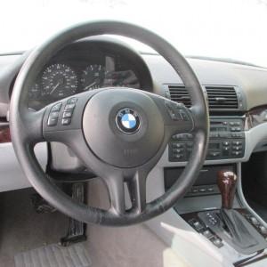 2006 BMW 2008 Audi convertibles 007
