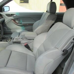 2006 BMW 2008 Audi convertibles 008