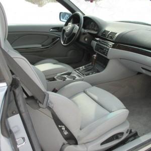 2006 BMW 2008 Audi convertibles 012