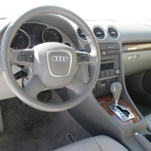 2006 BMW 2008 Audi convertibles 021
