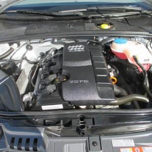 2006 BMW 2008 Audi convertibles 024
