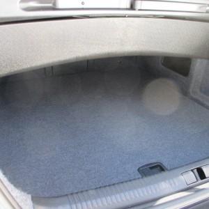 2006 BMW 2008 Audi convertibles 025