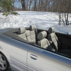 2006 BMW 2008 Audi convertibles 027