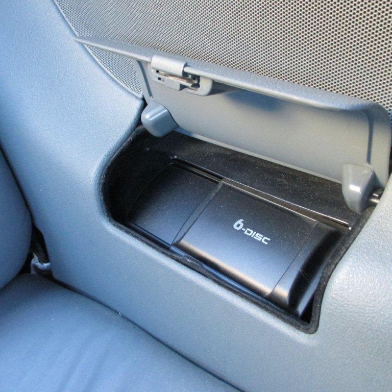 1992 Audi Quattro Transmission: 2005 TT Coupe Quattro