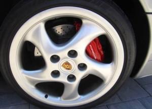 948c4s wheel