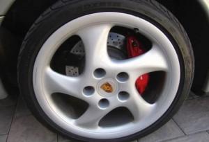 948c4s wheel2